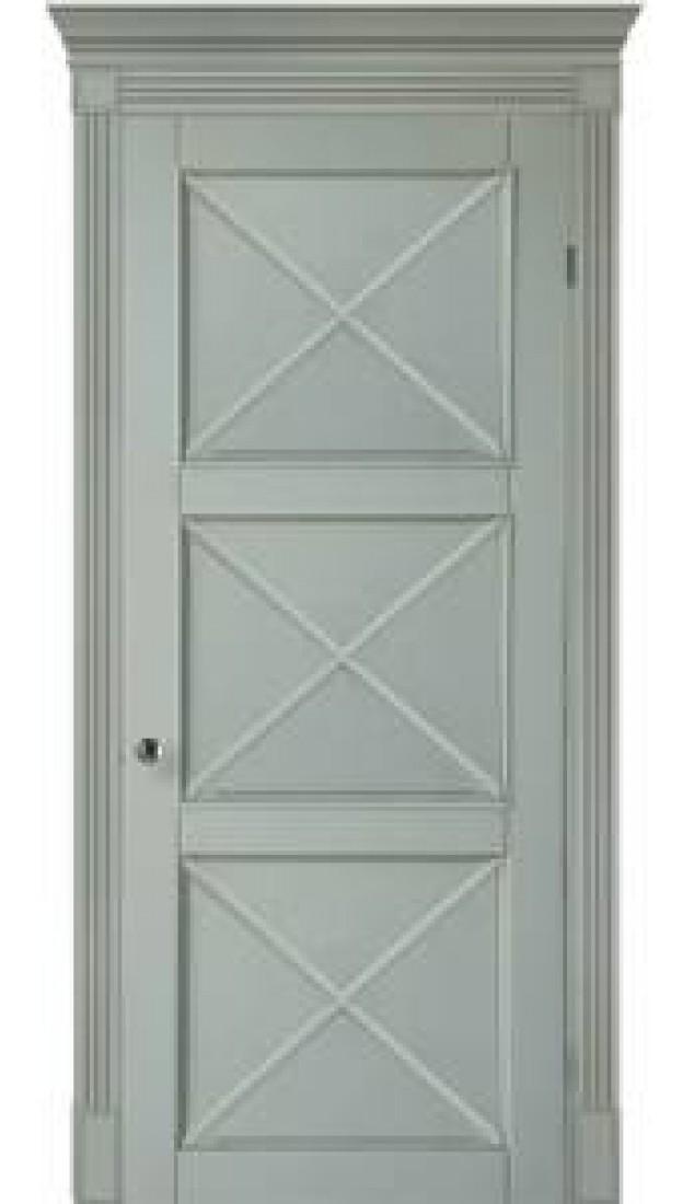 "Ваши двери ""Прованс"" Рим-Итальяно"