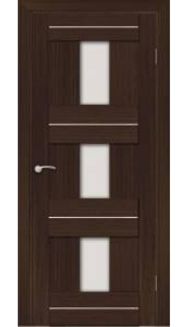 """Ваши двери """"Мюнхен"""" L-41M.S."""