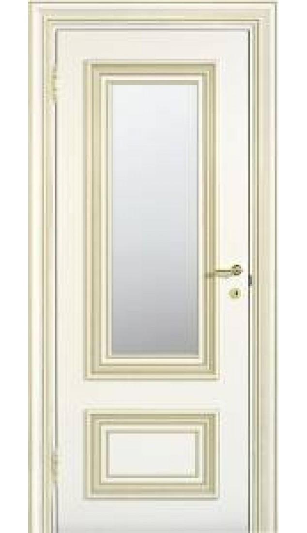 """Ваши двери """"Прованс"""" Мадрид"""