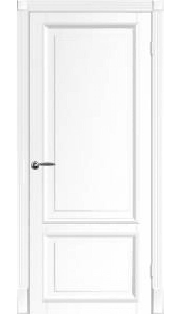 "Ваши двери ""Прованс"" Марсель"