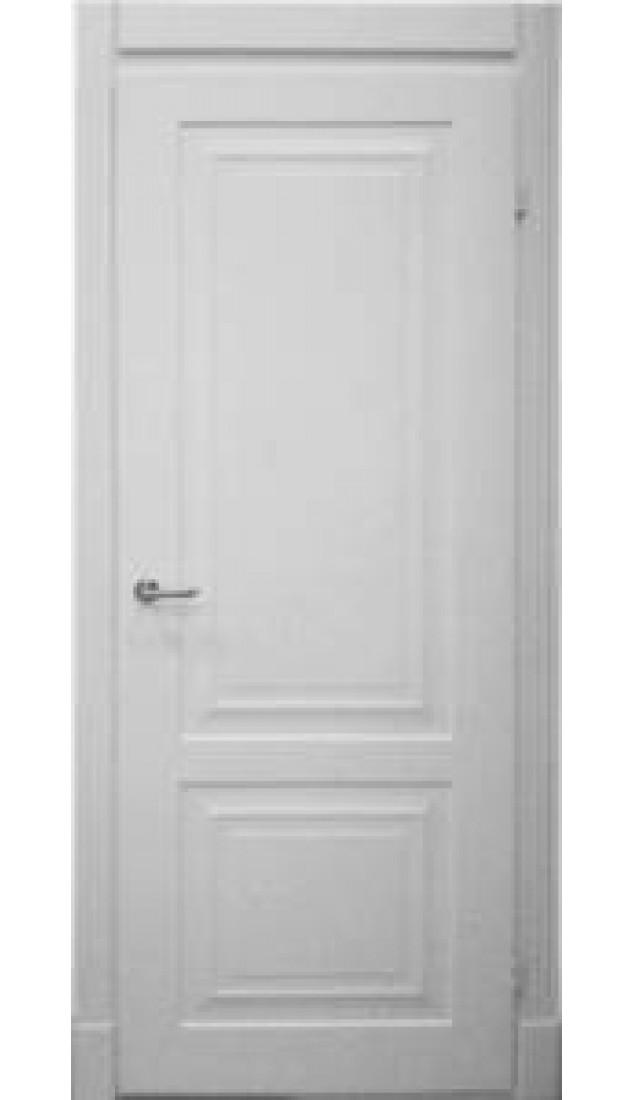 """Ваши двери """"Прованс"""" Монако"""