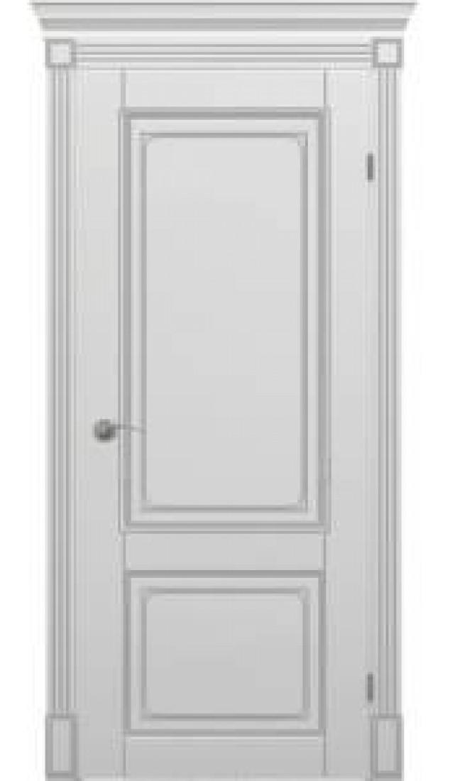 """Ваши двери """"Прованс"""" Неаполь"""