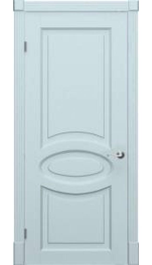 "Ваши двери ""Прованс"" Барселона"