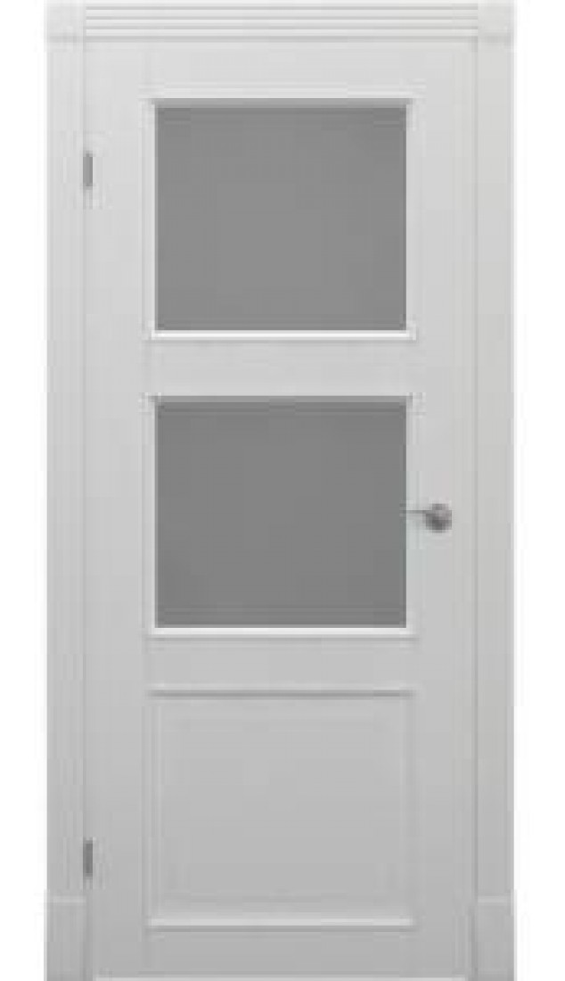 """Ваши двери """"Прованс"""" Рим"""