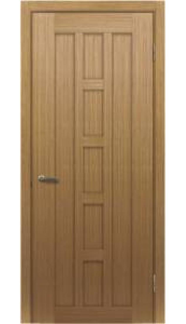 """Ваши двери """"Мюнхен"""" T-19"""