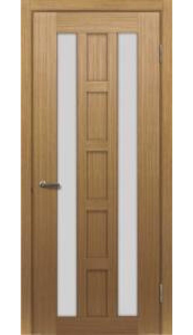 """Ваши двери """"Мюнхен"""" T-21"""