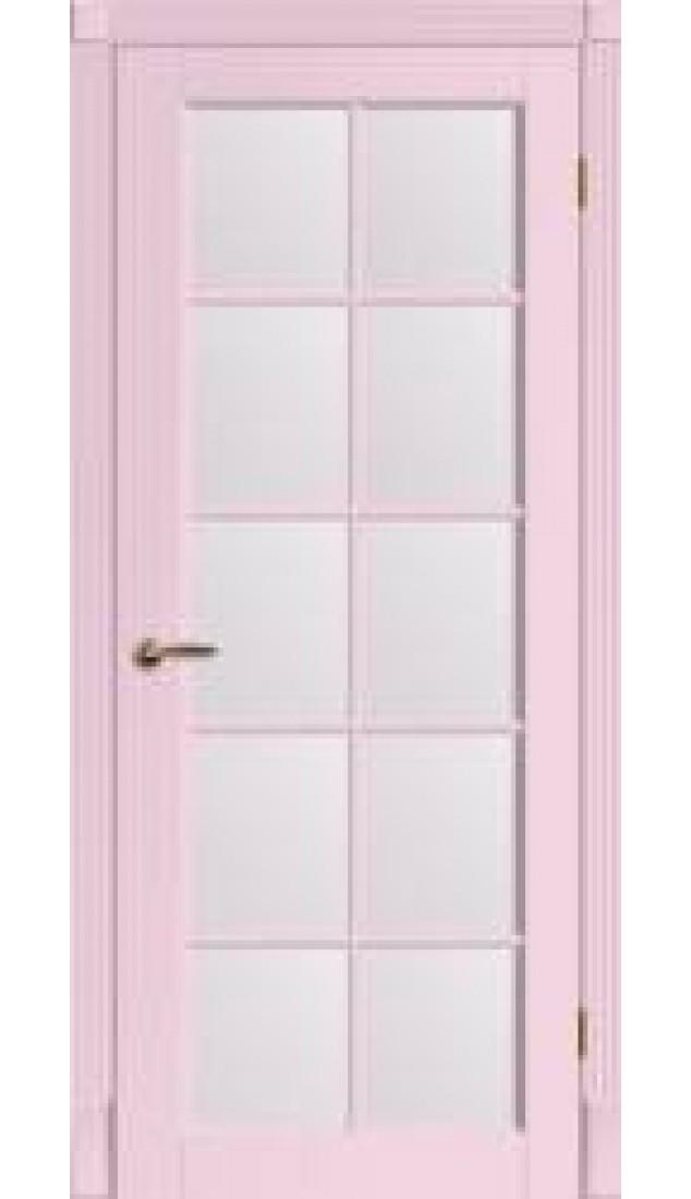 "Ваши двери ""Прованс"" Ницца"