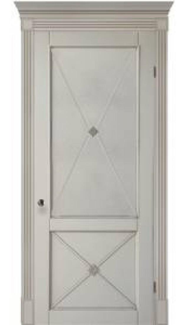 """Ваши двери """"Прованс"""" Милан Венециано"""
