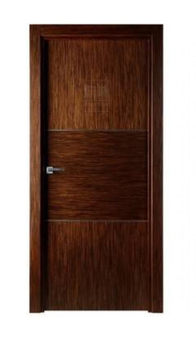 Межкомнатные двери Fado Plato 1309