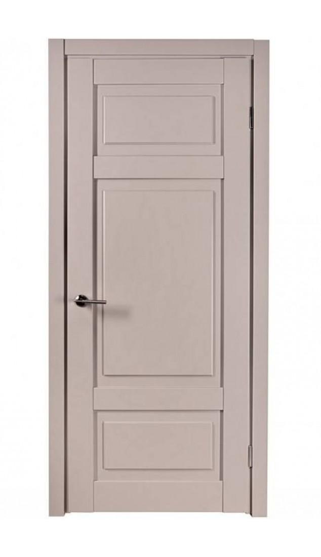 Межкомнатные двери Fado Praga 1805
