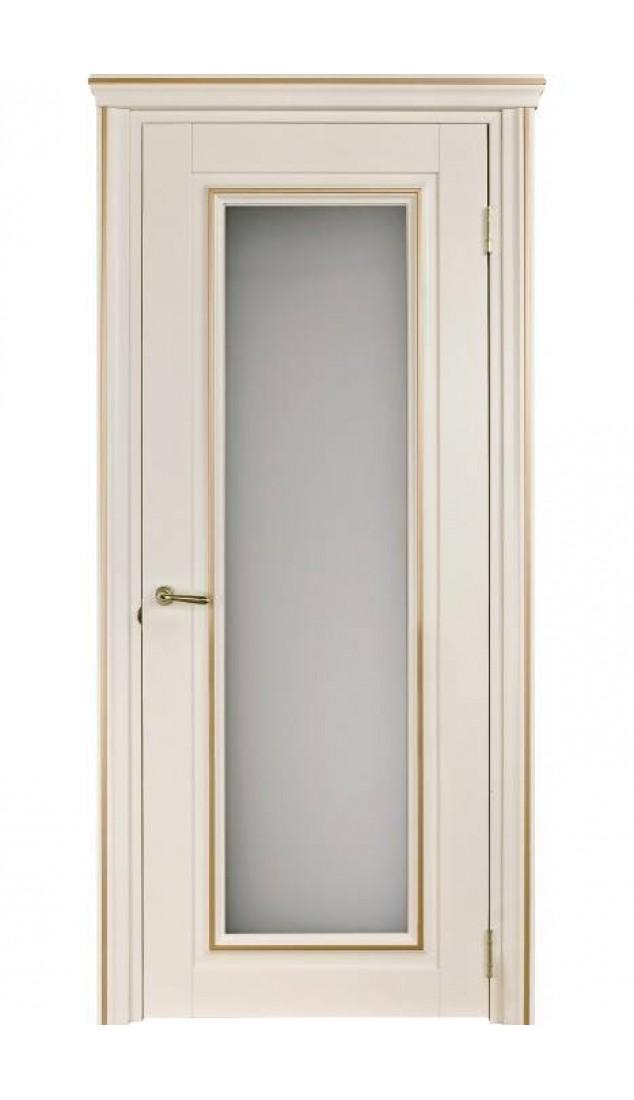 Межкомнатные двери Fado Paris 1701