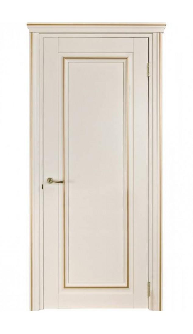 Межкомнатные двери Fado Paris 1702