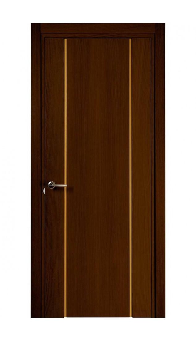 Межкомнатные двери Fado Аляска 907