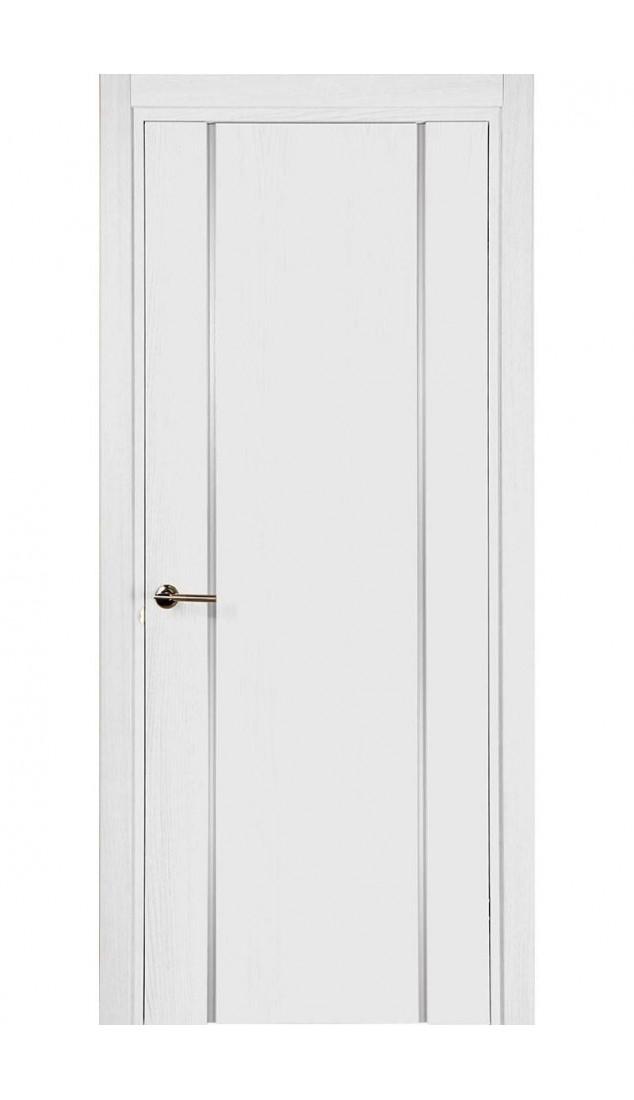 Межкомнатные двери Fado Alyaska 909
