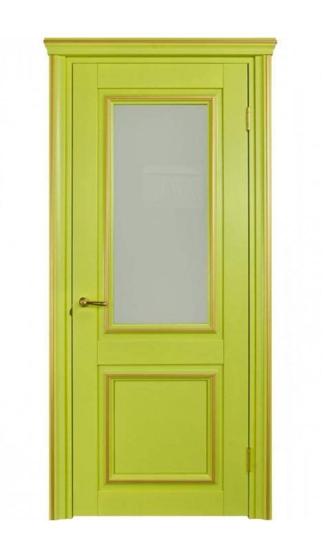 Межкомнатные двери Fado Paris 1703