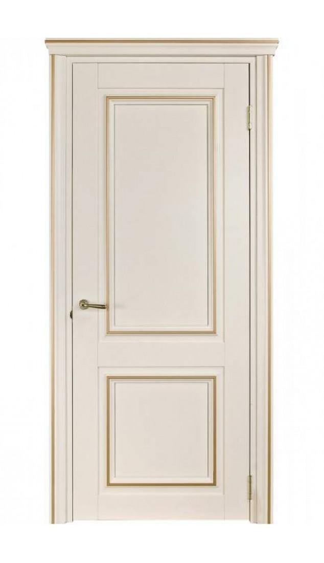Межкомнатные двери Fado Paris 1704