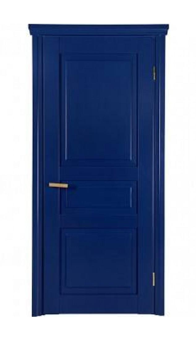 Межкомнатные двери Fado Praha 1802