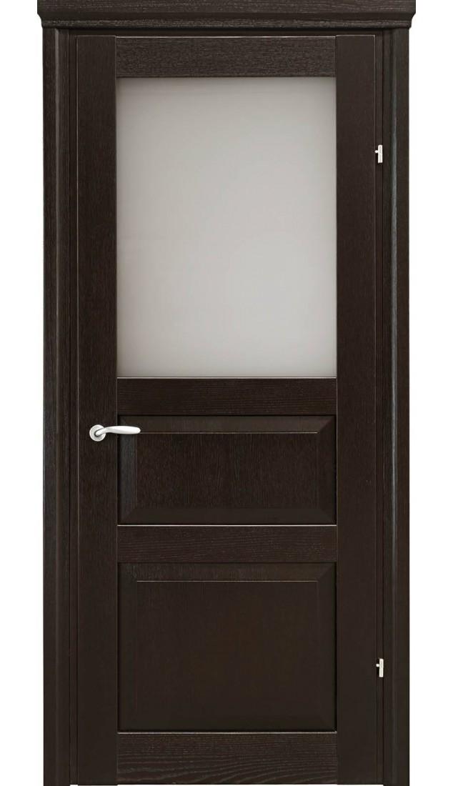 Межкомнатные двери Fado Praha 1801