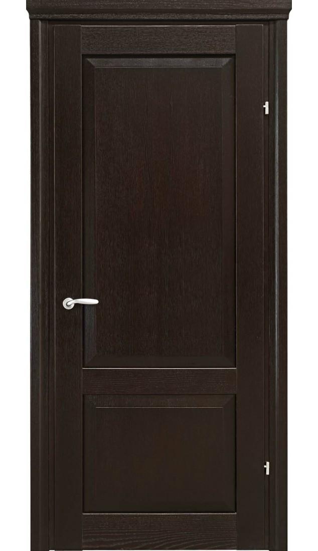 Межкомнатные двери Fado Praha 1803