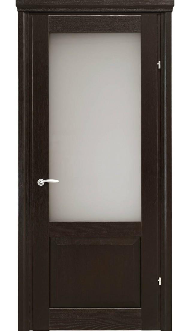Межкомнатные двери Fado Praha 1804