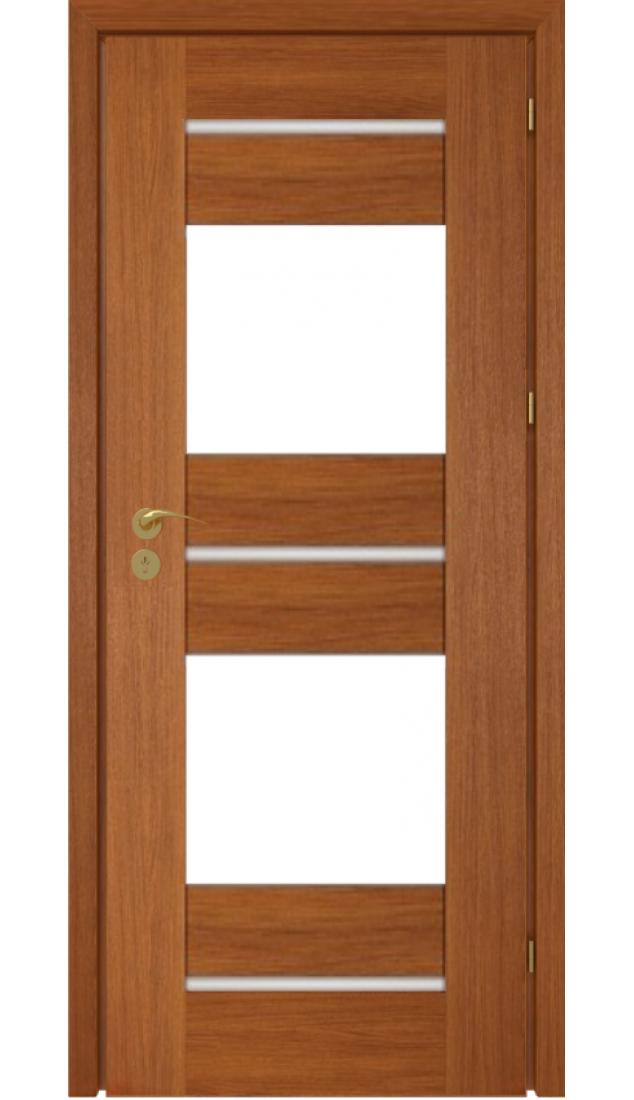 Межкомнатные двери Verto Лада Нова