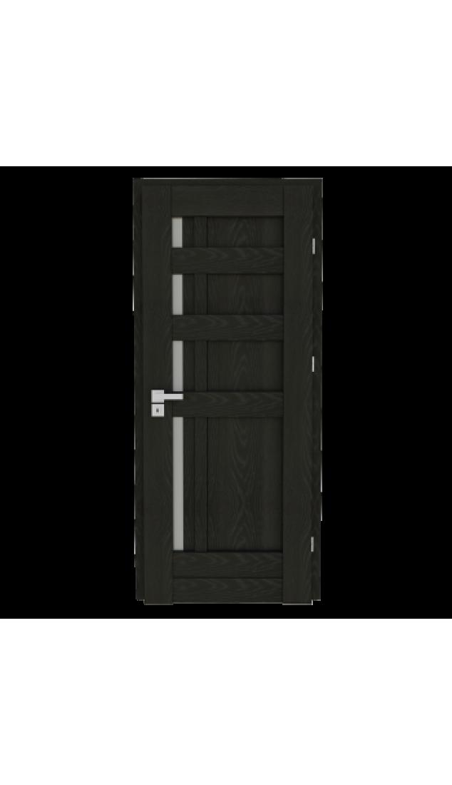 Межкомнатные двери Verto Лада-Лофт