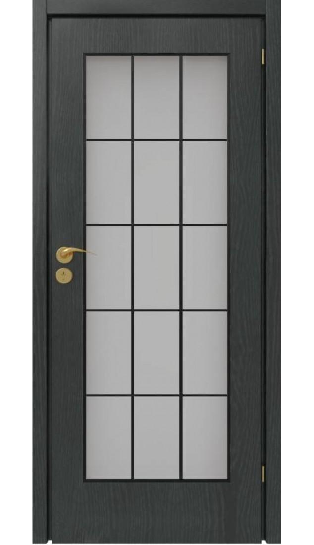 Межкомнатные двери Verto Стандарт