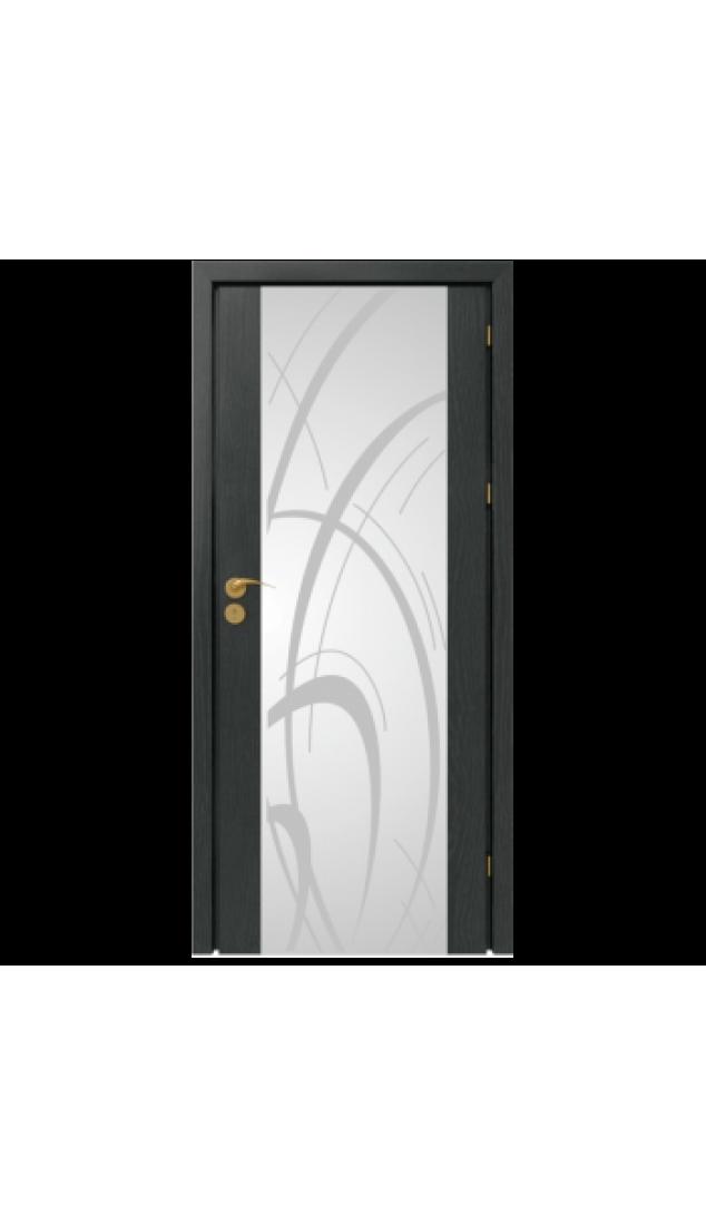 Межкомнатные двери Verto Элегант