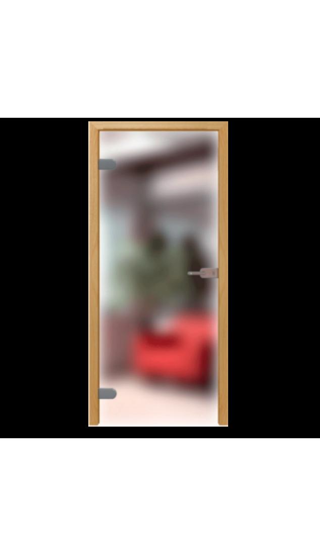 Межкомнатные двери Verto Гласфорд