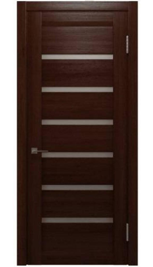 Межкомнатные двери Ваш стиль Экю