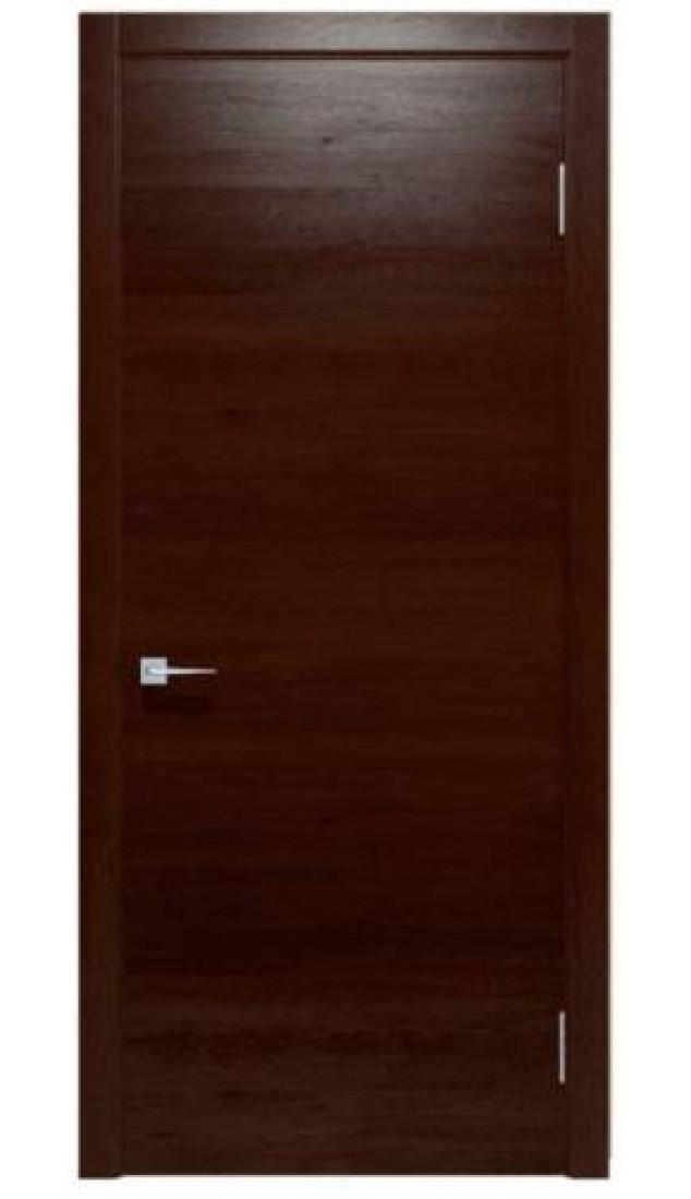 Межкомнатные двери Ваш стиль Иена ПГ-2