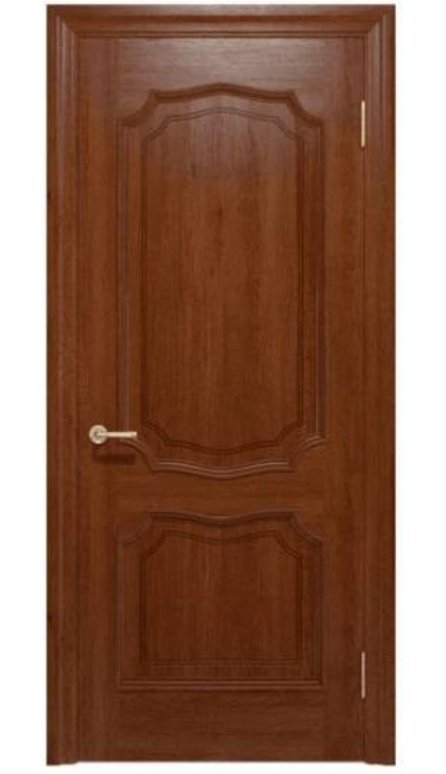 Межкомнатные двери Ваш стиль Луидор