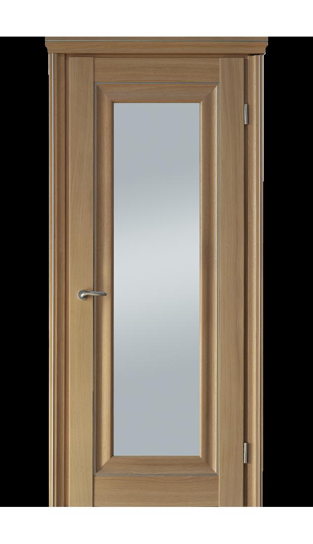 Межкомнатные двери Fado Versal 1101